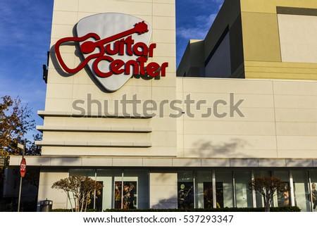 Guitar Center Stock : guitar center stock images royalty free images vectors shutterstock ~ Hamham.info Haus und Dekorationen