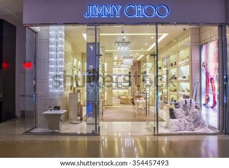 Jimmy Choo Stock Photos Royalty Free Images Vectors Shut