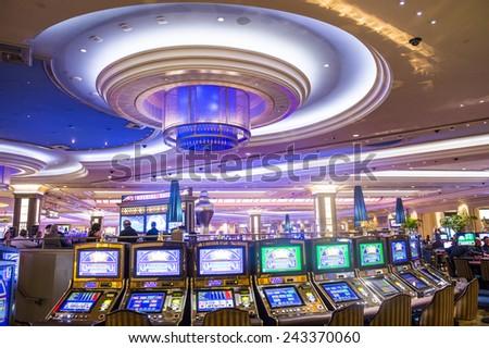 More churchs than casinos in vegas craps casino download