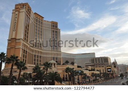 How tall is the venitian casino in nevada atlantis world casino st maarten