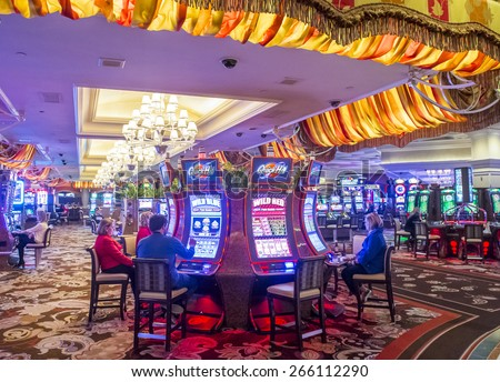 Image hotlink - 'https://thumb1.shutterstock.com/display_pic_with_logo/80313/266112290/stock-photo-las-vegas-feb-the-interior-of-bellagio-hotel-and-casino-on-february-in-las-vegas-266112290.jpg'