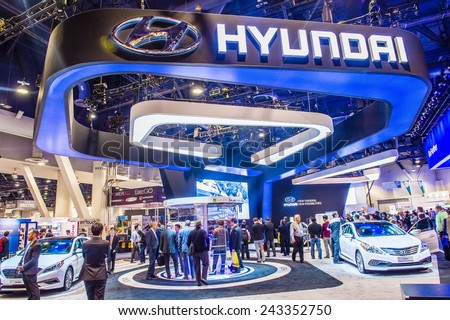 vehicles nv fe used las sale hyundai sport of in photo santa for vehiclesearchresults vegas lexus vehicle