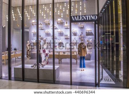 Valentino Garavani Stock Images Royalty Free Images Vectors Shutters