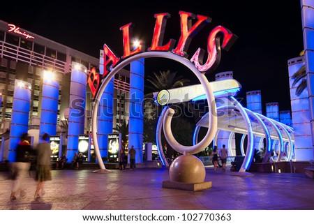 Thunderbolt casino facebook