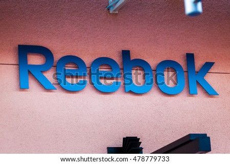 Reebok outlet las vegas coupons