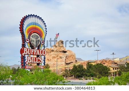 Buffalo bills casino stateline booker casino deluxe money