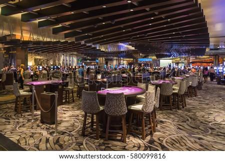 Casino aria hotel in las vegas live casino