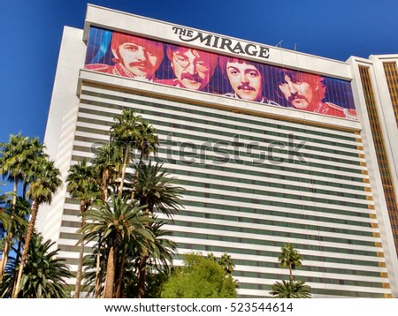 Siegfried stock images royalty free images vectors for Pool show las vegas november