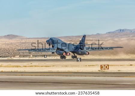 air force base stock images royaltyfree images amp vectors
