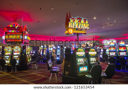 Casino slot machine signs largest online casino directory