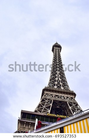 Gambling and miniature eiffel tower book gambling online review sport
