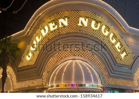 Golden arche casino cruises with casino