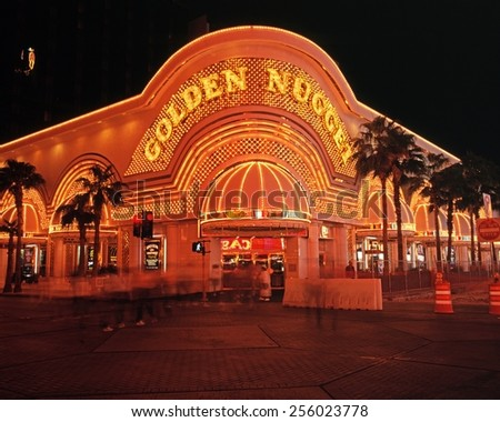 Arch casino golden momix casino