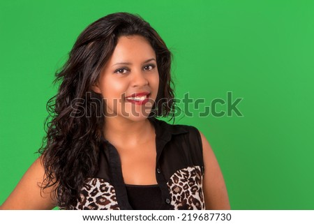 jutiapa girls Anuncios totales: 946465 - anuncios de hoy: 768: wanuncioscom es el tablón de anuncios clasificados gratuitos de habla hispana más popular.
