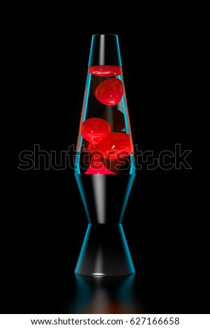 Lava-lamp Stock Images, Royalty-Free Images & Vectors | Shutterstock