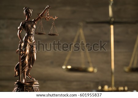 the justice motif in the literature Definition, usage and a list of motif examples in common speech and literature motif is an object or idea that repeats itself throughout a literary work.