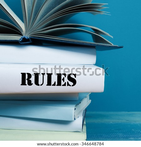 rules of law enforcement Rules open for comments department: 11 11 : department of law enforcement click on the division no to browse the chapters within.