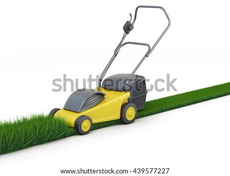 Astonishing vector grass pics