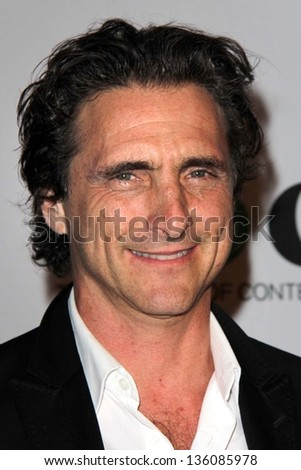 Lawrence Bender at the MOCA Gala, MOCA Grand Avenue, Los Angeles, CA 04-20-13