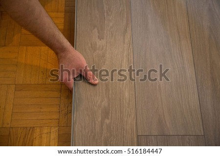 Vinyl Flooring Stock Images RoyaltyFree Images Vectors