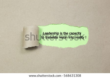 Leadership Research Paper Servant Leadership Leadership Course Hero   Leadership Research Paper Servant Leadership Leadership Course Hero All About Essay Example   Galle Co