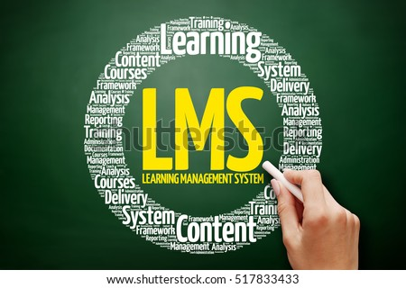 The Best (LMS) Learning Management Systems for 2018