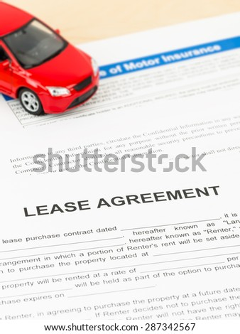 Car Leasing Stock Photos, Royalty-Free Images & Vectors - Shutterstock