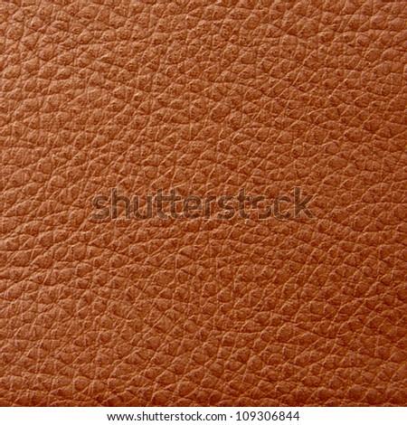 leather - stock photo