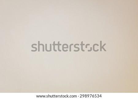Leather background, backdrop textured background, retro style. - stock photo