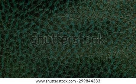leather background texture