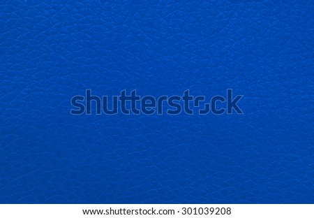leather background texture - stock photo