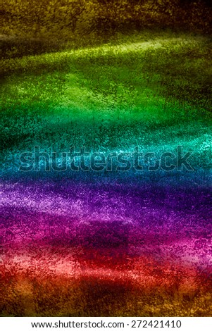 leather grunge texture for background  - stock photo
