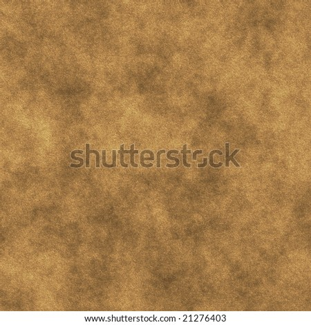 leather illustration that has very fine grain at 100% zoom - stock photo