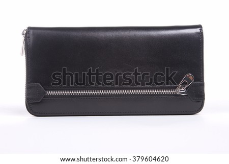 leather man wallet