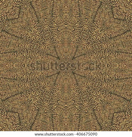 Leather seamless texture or surface. For background, print, wallpaper, cloth, carpet, decoration, design.