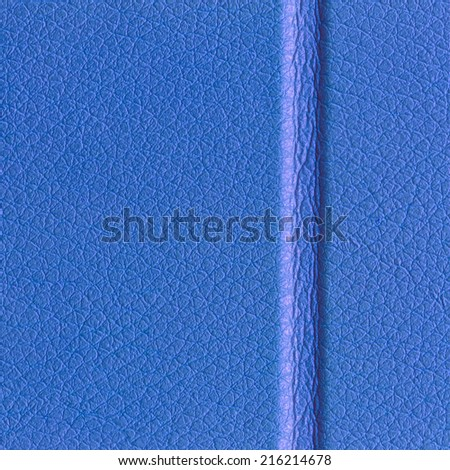 leather texture background - stock photo
