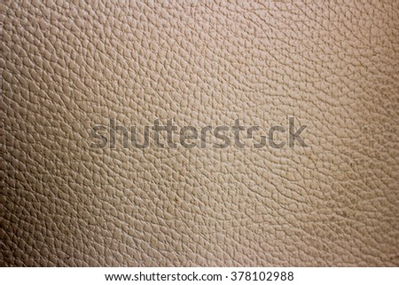 leather texture background old art - stock photo