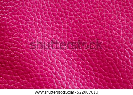 Leather texture background,Pattern background for design,beautiful