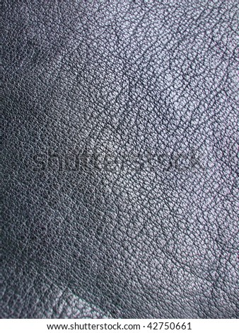 leather texture closeup. More of this motif & more textures in my port.
