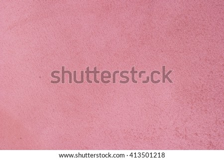 Leather texture closeup. Useful as background for design-works. - stock photo