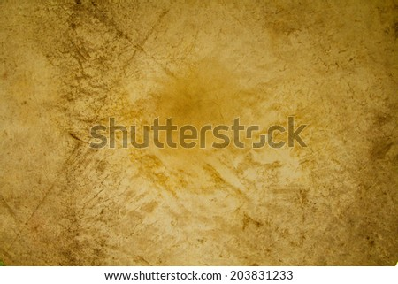 leather texture - drumhead