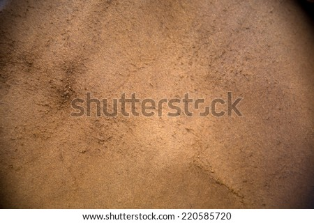 leather texture/leather background - stock photo