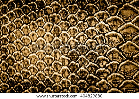 Leather texture pattern background , for design