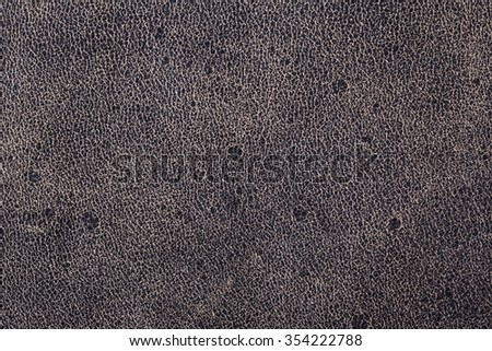 leather texture vintage grain effect nature background