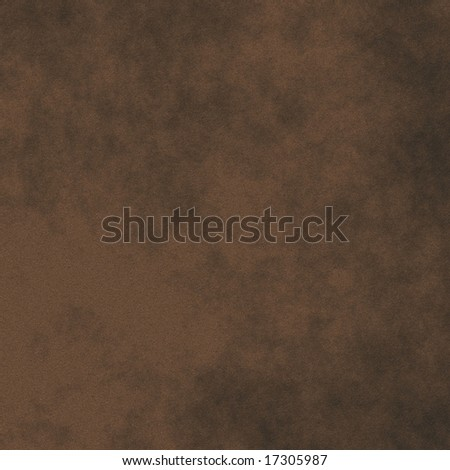 leather texture with very fine grain pattern at 100% zoom - stock photo