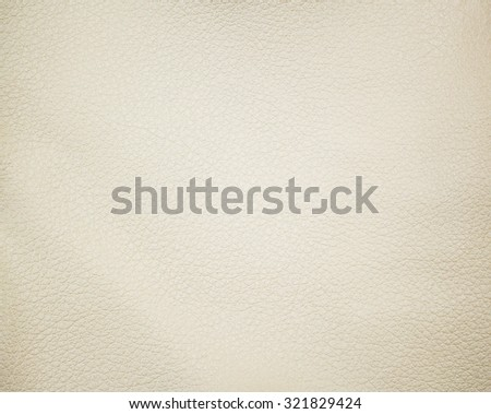 leatherette texture as background. - stock photo
