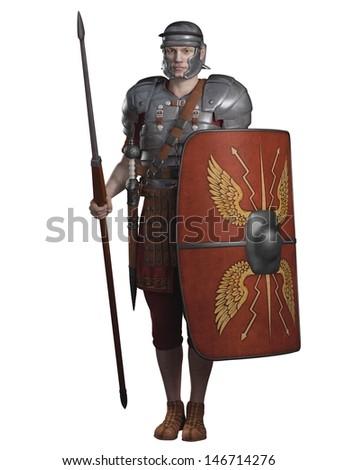 legionary soldier roman empire wearing lorica stock Ephesians Armor of God Diagram Bibilical of Roman Armor Diagram