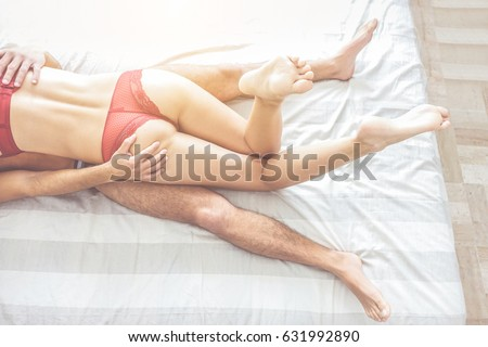 cunt sucking sex positions