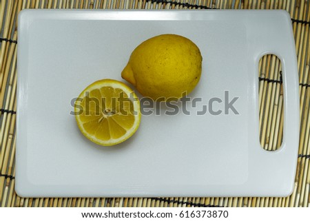 Potassium Stock Images, Royalty-Free Images & Vectors | Shutterstock