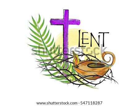 Lent Stock Images, Royalty-Free Images & Vectors | Shutterstock